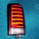 Dodge Caravan 1995 tail light RH stk#(1554)