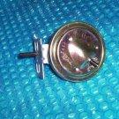 Whirlpool/Kenmore Washer model LA5550XPW7 Water Level SWITCH stk#(1561)