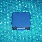 Nissan Altima CONTROL ASSY-TIMER 28550X  stk#(1565)
