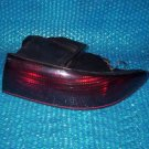 Dodge Intrepid 1993 Passenger's side tail light RH    Stk#(1588)