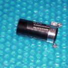 Challenger  1/3hp opener CAPACITOR  43-52 MFD (557A)4