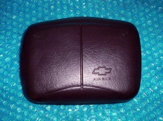 Chevrolet Lumina Drivers airbag 1995-97 AB654815Q3EX69   Stk#(1607)