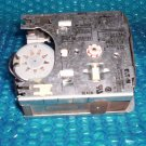 Whirlpool/Kenmore Washer model 110.82781100 Timer P/N 3349079 stk#(1615)
