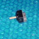 KENMORE WASHER TEMP SWITCH 3348351 stk#(1620)