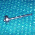 """FRANTZ garage door roller 1 5/16""""roller x 3 5/8"""" stem stk#(1622)"""