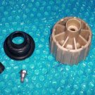 Amana washing machine drive bell  36443P ,R9900189 stk#(1626)
