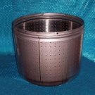 Amana washing machine Stainless steel Inner Tub 40000801P stk#(1631)