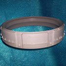 Amana washing machine Balance Ring 40002901 stk#(1628)