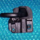 FORD WINDSTAR DOOR HANDLE 1998 RH stk#(1642)