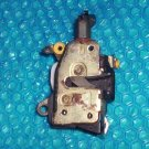 FORD WINDSTAR DOOR Latch 1998 RH stk#(1643)
