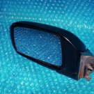 DODGE CARAVAN MANUAL FOLD MIRROR LH, #4615707   stk#(1648)