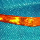 Chevrolet Blazer 2001 TURN SIGNAL LIGHT LH stk#(1650)