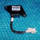 AEROSTAR 1992-1994  impact sensor RH  #F29B-14B004-AD stk#(1663)