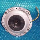 Whirlpool Dishwasher Motor S62NXKPB7593, FSP 3374753 , 3378053 Stk#(1680)