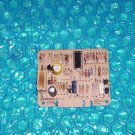 Whirlpool KENMORE Washer Microcomputer     3349085   stk#(1692)