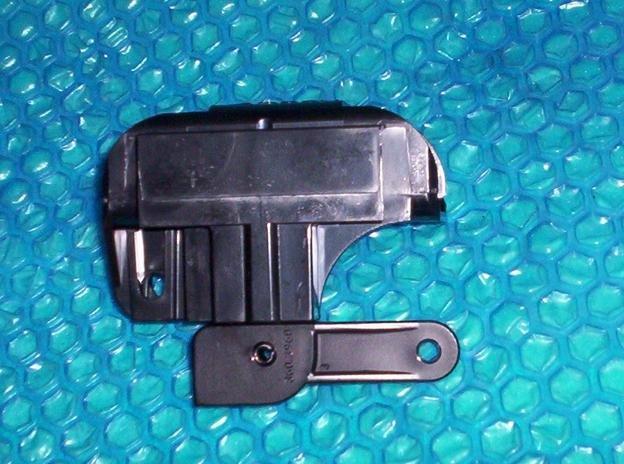 Stanley Garage Door Opener Chain Drive Trolley Carriage