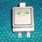 Samsung Microwave MAGNETRON  OM75S9(31)    stk#(1713)