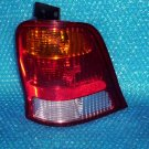 Ford Windstar  Tail Light - 2000 RH OEM# XF22-13B504-A   stk#(1715)