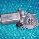 Buick LeSabre Power Window Motor  16620170     stk#(1727)
