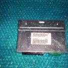 GM ECM 16141470 AZKJ    stk#(1732)