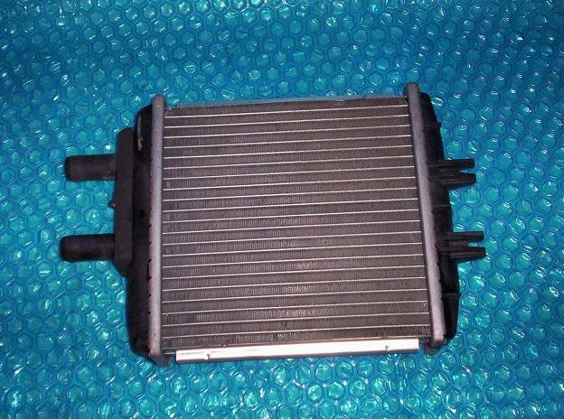ACDelco  Heater Core 1560064  stk#(1737)
