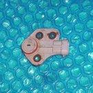 GM Rear Abs Wheel Sensor  10470400  stk#(1750)
