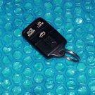 GM CAR REMOTE   P/N 10205240    stk#(1770)