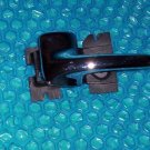 Lincoln towncar inside Handle 1997 LH F5VY 5421819 A    stk#(1786)