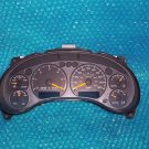 GMC JIMMY Speedometer Cluster 1998  stk#(1844)