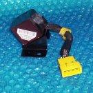Buick Skylark Pass/Compartment  Air BAG Impact sensor 16168859 stk#(19)
