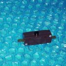 GE Dishwasher, Interlock switch  WD21X557, A365A-Y stk#(1868)
