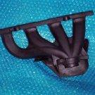 Buick Skylark Exhaust Manifold 4cyl. 1994  stk#(1886)