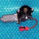 Dodge Intrepid power window motor LH  stk#(1887)