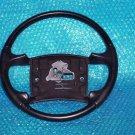Buick Skylark steering wheel stk#(1888)
