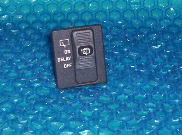 GM Rear Wiper Switch  15687026    stk#(1898)