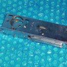 """Narrow ADAMS RITE Stile  Aluminum Door DeadBolt 31/32""""BS MS1850  stk#(1906)"""