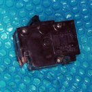 FEDERAL ELECTRIC STAB-LOK  40A DP Circuit Breaker stk#(1910)