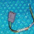 FORD Wire harness PLUG F4UB 14A411 GA N5P4D stk#(1912