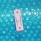 Stanley Garage opener Wall button 24860 Stk#(1870)