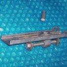 MOORE-O-MATIC garage  opener end mount 212164-01 Steel post stk#(1949)