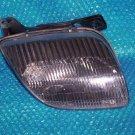 Pontiac Sunfire Headlight  RH  16530152    stk#(1951)