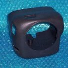 Pontiac Sunfire steering column cover stk#(1974