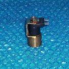 KIP Inc. Solenoid  valve 3X461A  stk#(2006)