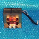 Zebra MicroWave Transformer  RTRN-A463 WREO   stk#(2022)