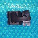 Ford Escort Inside Pull Handle LH 1989 stk#(926)