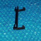 Samsung Microwave Oven  Door latch hook  stk#(105)