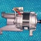 Frigidaire Washer  Motor   205850 stk#(2043)