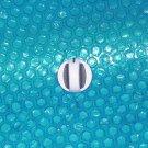 Maytag Washer selector Knob 21001525 stk#(2072)