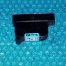 HP 40 (51640C) Cyan Ink Cartridge  stk#(453)
