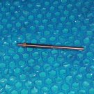 Micromaster MM2000 Digital Micrometer Spindle stk#(2126)
